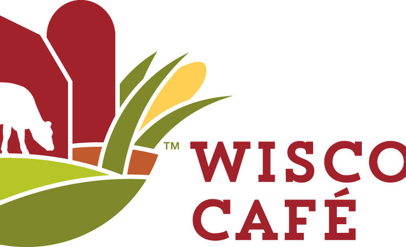 Wisconsin Café Now Open