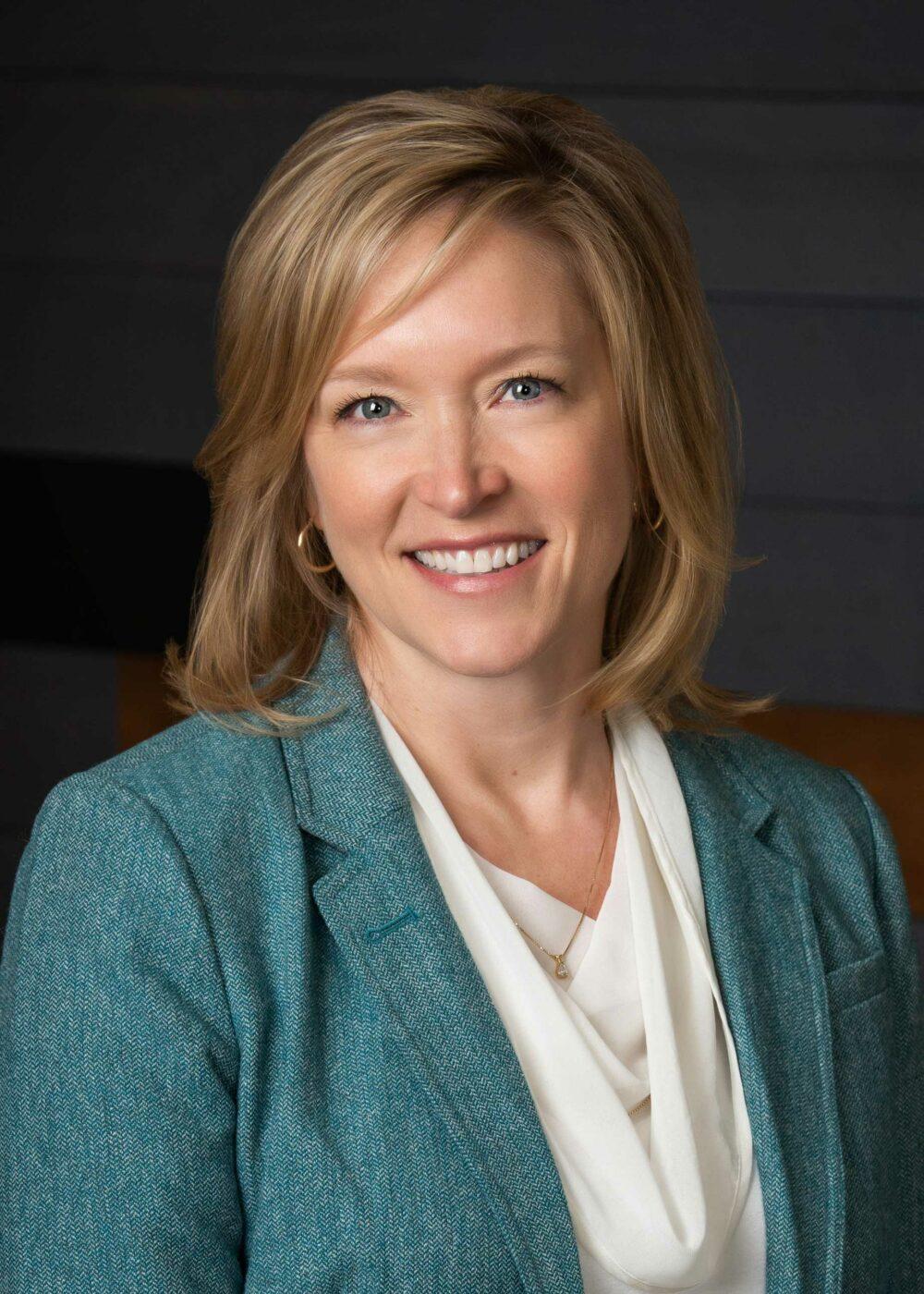 Farm Wisconsin Discovery Center Announces New Executive Director